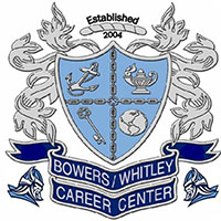 Bowers Whitley Career Center