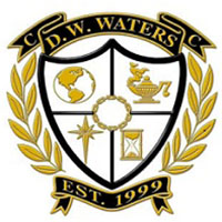 D.W. Waters Career Center